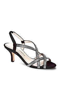 Caparros Esther Sandal