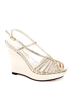 Caparros Frieda Wedge Sandal