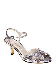 Caparros Heirloom Sandal