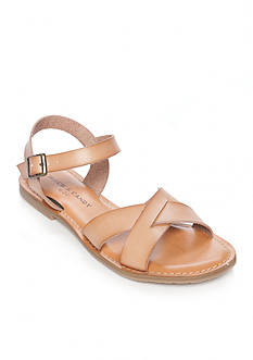Rock and Candy by ZiGi Brionna Sandal
