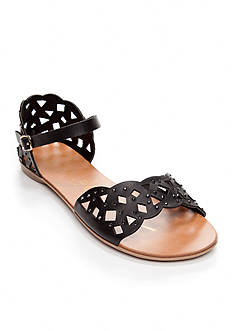 Rock and Candy by ZiGi Honeybomb Sandal