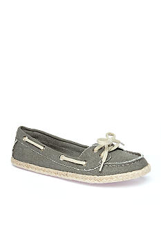 Rock and Candy by ZiGi Hunting Boat Shoe