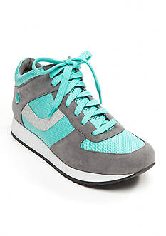Rock and Candy by ZiGi Jogabout Sneaker