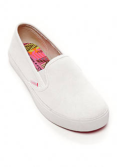 Rock and Candy by ZiGi Surf Slip On