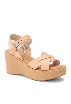 Kork-Ease Ava Wedge Sandal