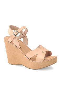Kork-Ease Bette Wedge Sandal