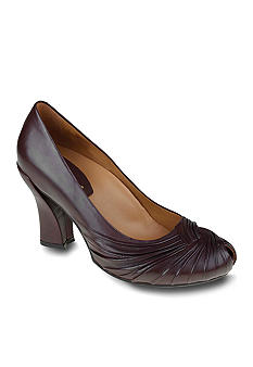 Earthies Raynia Pump