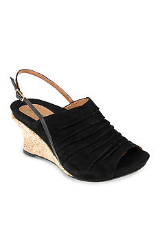 Earthies Kelderra Wedge