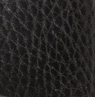 Korks: Black Korks Laurelin Vienna Sandal