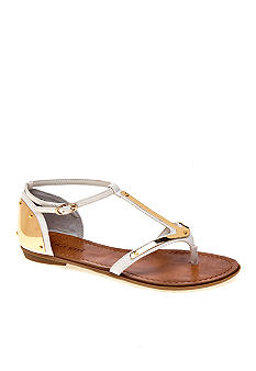 ZiGi Arrow Sandal