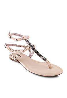 ZiGi Brilliant Sandal