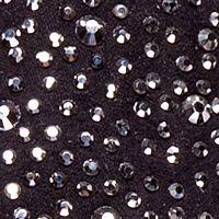 Zigisoho: Black ZIGIsoho Tilly Flat