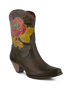 L'Artiste by Spring Step Aster Boot