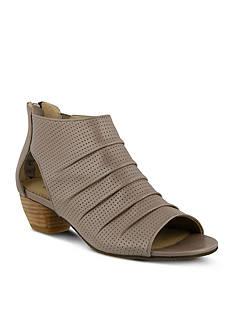 Spring Step Avidra Ankle Boot