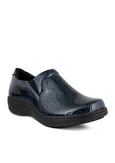 Spring Step Professional Belo Shoe