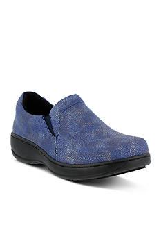 Spring Step Professional Belo Wide Shoe