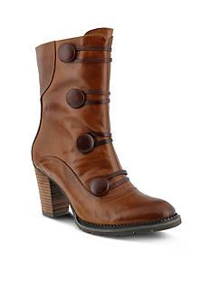 Spring Step Brentbrook Boot