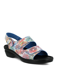 Flexus by Spring Step Delice Sandal