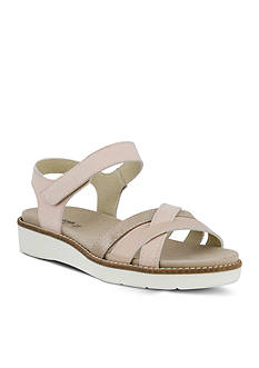 Spring Step Elzira Sandal