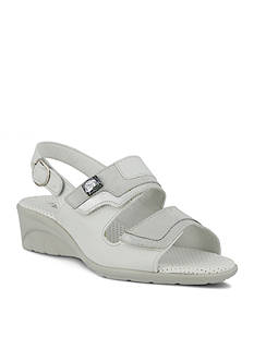 Spring Step Faison Sandal