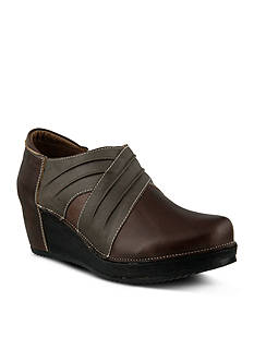 Spring Step Funtastic Shoe
