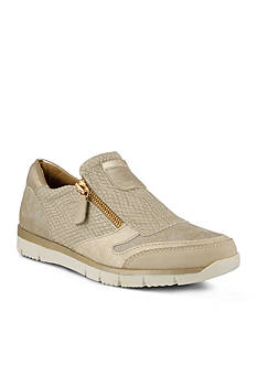 Spring Step Garel Shoe