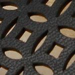 Spring Step Women's: Black Spring Step Macaw Sandal