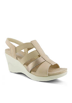 Flexus by Spring Step Monnie Sandal