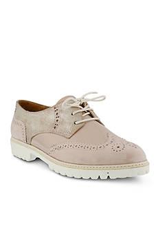Spring Step Pop Shoe