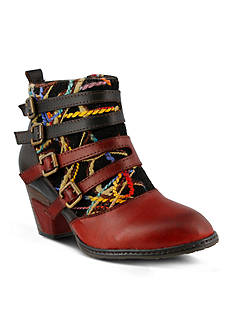 Spring Step Redding Boot