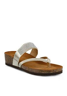 Spring Step Vanja Sandals