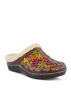 Spring Step Woodbine Clog