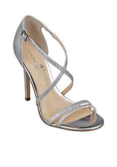 Ivanka Trump Duchess2 Sandal