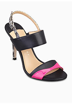 Ivanka Trump Mildreada Sandal