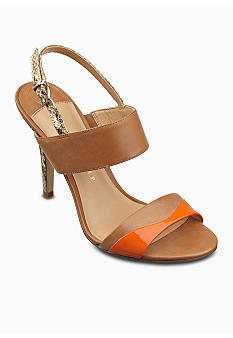 Ivanka Trump Mildread Sandal