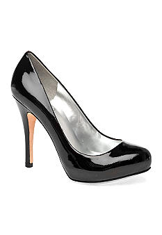 Ivanka Trump Pinkish Pump