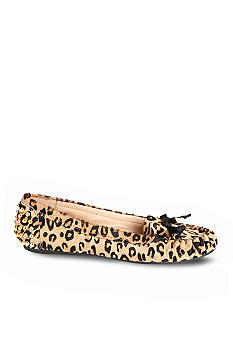 Betsey Johnson Martinaa Flat