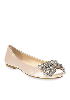 Betsey Johnson Ever Flats