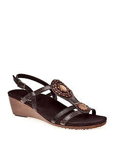 Orthaheel Kelly Sandal