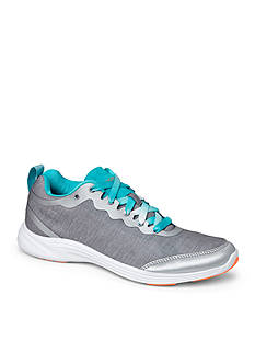 Vionic with Orthaheel Technology Women's Agile Fyn Sneaker