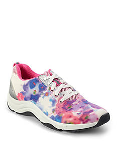 Vionic with Orthaheel Technology Women's Tourney Active Sneaker