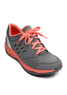 Vionic with Orthaheel Technology Women's Venture Active Sneaker