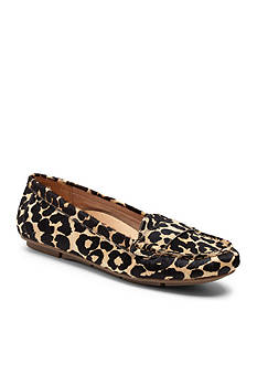 Orthaheel Larrun Loafers - Available in Extended Sizes