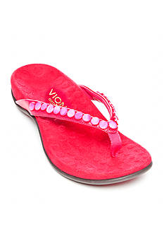 Vionic® with Orthaheel® Technology Sonali Sandal