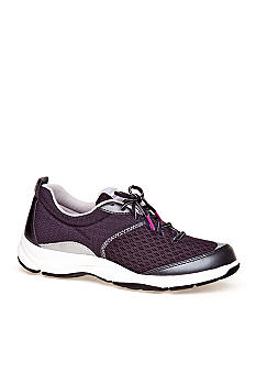 Orthaheel Rhythm Walker Athletic Shoe