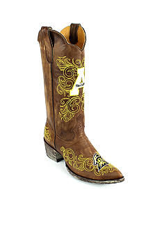 Gameday Boots Women's Appalachian State University Tall Boot