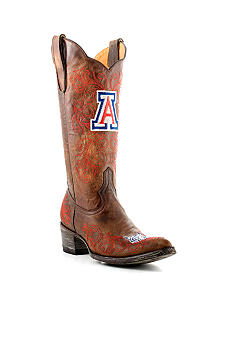 Gameday Boots Women's University of Arizona Tall Boot
