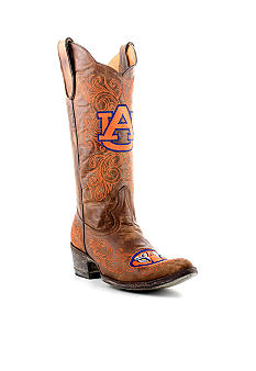 Gameday Boots Women's Auburn University Boot