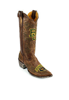 Gameday Boots Women's Baylor University Boot