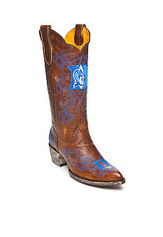 Women's Duke University Tall Boot